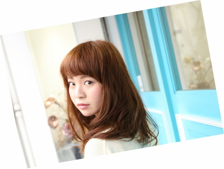 IMG_5008.JPG編集