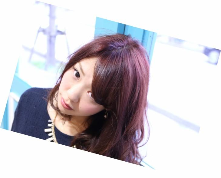 IMG_4768編集